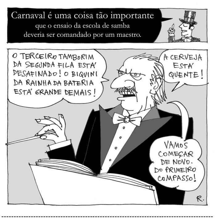 POST_REINALDO_NOBEL_2011_03_01_img01