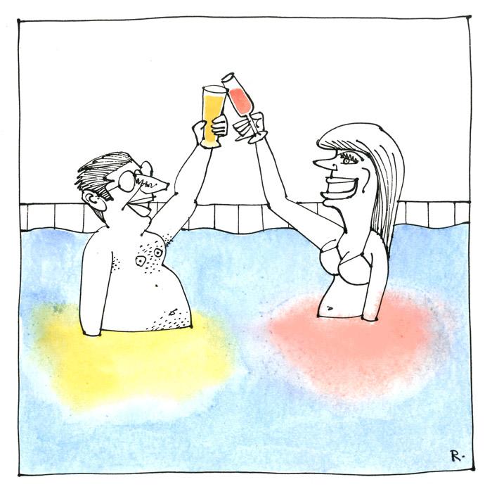 gente fina na piscina_web