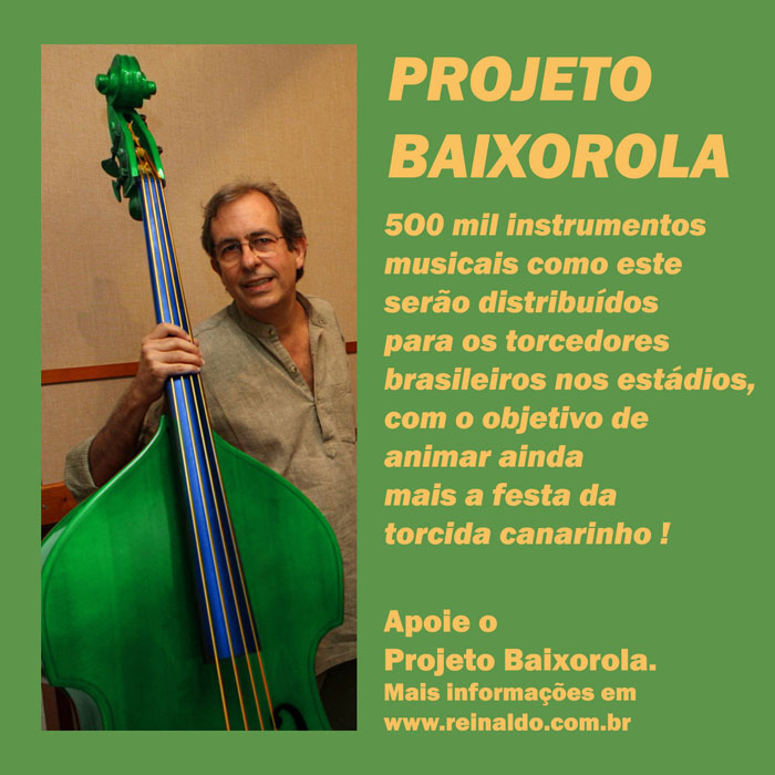 baixorola_ project-web copy