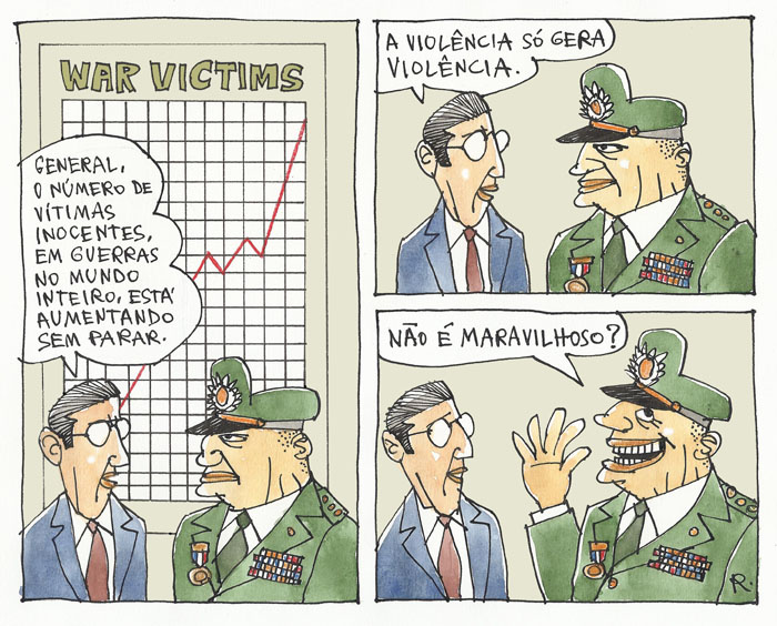 war victims_web