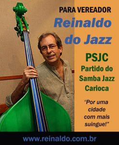 panfleto_reinaldo do jazz_web